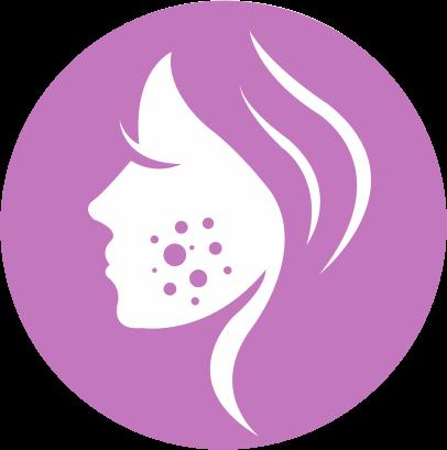 Dermatology_icon