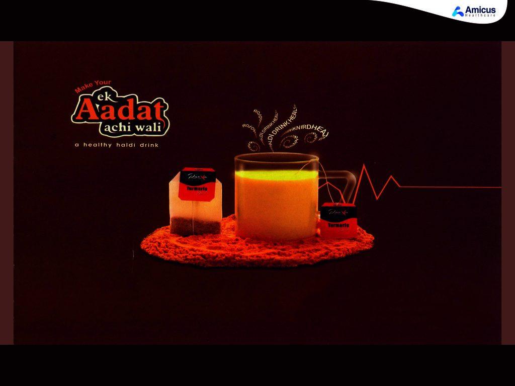 Ravya-Ek-Adat-Achi-Wali-A-Healthy-Haldi-Drink